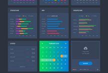 HCM Metrics Infographic