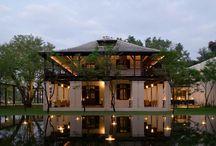 Sentosa Village, Belayu - Bali