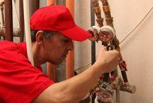 Plumbers Australia / Professional plumbers in Australia
