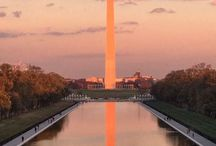 Washington, DC / Hotels, Museums, Tours, Food and Wine. Where to stay in Washington, DC. What to do in Washington, DC. Where and what to eat in Washington, DC.