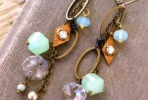 Handmade / Jewelry