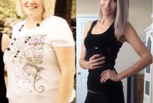 Weight Loss Journeys / There is nothing better than seeing someone else's results