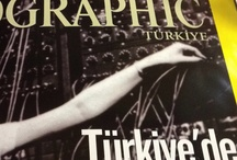 Magazines Worth Reading
