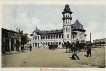 Buzău - Buzău,
