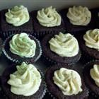 Piece of Cake  / Cakes, cupcakes, frosting  / by Ashley Barkan