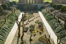 L - Parks & Urban Green Space