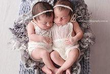 Photography / Australian newborn and family Photographers