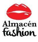 almacen fashion