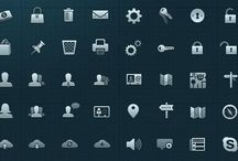 Icons/Pictos