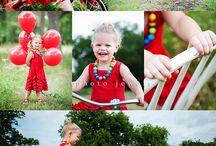 fotos crianças