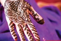 Mehendi Artists / Get a comprehensive list of mehndi artists for weddings in Delhi, verified, reviewed, price range and their speciality with best quotes facility - See more at: http://visual.ly/mehendi-artists-delhi-ncr-plan-your-wedding#sthash.0lPhOvib.dpuf