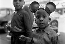Vivian Maier / Street Photographer