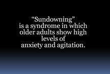 Understanding Dementia.
