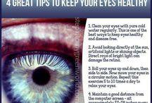 Florida Eye Microsurgical Institute / Eye care, treatments, tips, technologies