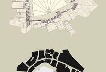 archi diagram / diagram