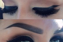 Makeup ❤️