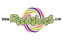 www.reedables.com / Who we are