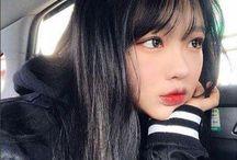 Choi Hee Chu - Ulzzang