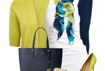 fashion style-idei