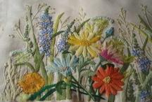 Meadowflower Fusion