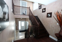 Staging  / Great Staging ideas for getting your home ready to sell, I have some great stagers that I can refer to you, just give me a call anytime.