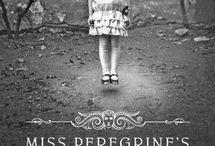 books I want to read / by Ana Cabezas