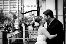 Denver Weddings / Denver Weddings / by The Oxford Hotel
