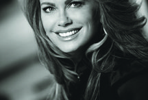 kathy ireland Home by Nourison / Our kathy ireland Home by Nourison collections are among the most beautiful rugs on earth. Designers, Decorators and Style Makers celebrate Nourison as a purveyor of luxury.