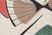 Pattern 50's