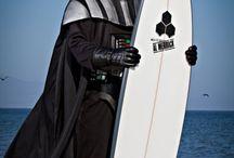 My own dark side / Star Wars addict
