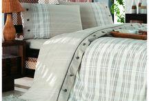 Yatak Grubu / Buldan's Yatak Grubu ürünleri #ev #dekorasyon #evdekorasyon #yatak #örtüsü #yatakörtüsü #nevresim #takımı #nevresimtakımı #buldan #pamuk
