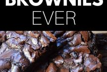 Best brownie ever