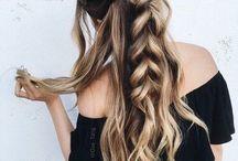 HAIR_STYLE