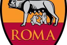 1.AS ROMA