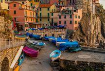 Cinque Terre Photography / Cinque Terre, Cinque Terre Wall Art Positano Prints Positano Photography https://www.etsy.com/au/shop/ItBeganInParis