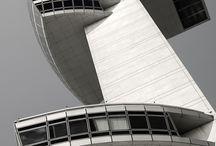Kule / Hava Trafik Kontrol Kulesi, Airport Tower