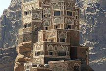 yemen event