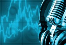 Vocal Resources / This board is for resources related to all things vocal, including scientific research.