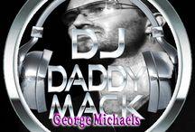 RIP George Michael's Party Mix DJ Daddy Mack(c) / R.I.P. George Michael's Click This: https://www.mixcloud.com/Rodney-Mack/wham-george-michaels-party-mix-dj-daddy-mackc/ #yyj #djdaddymack© #bstvctrwddngDJ #best_victoria_wedding_DJ #djddymck(c) #bstwddngdj #SIDOG #bstvctrvntdj #dj9111 #best_event_DJ #best_victoria_DJ #affordable