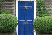 Chiswick, W4 / Chiswick Area Guide, London, England