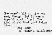 [ Quotes ]