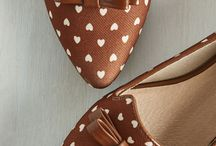 çanta candır,  ayakkabı aşk :)