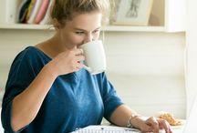 Best Blogging Tips & Resources