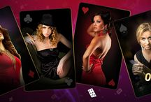 Play Rummy on DiamondRummy Website / Play online Rummy games & Win Real Cash. Playing Rummy cash games at Diamond Rummy is safe. Feel the real Fun through different style of online Rummy games with Real players and Real cash prizes!
