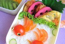 intaglio frutta e verdura
