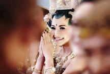 photobooth surabaya / http://photoboothsurabaya.com