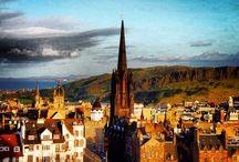 scotland!!!