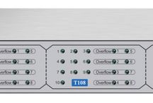 HD Modulator / Most Cost Effective Full HD Modulator on the market ideal solution to distribute any 720p/ 1080i/ 1080p FULL HD Video Signalsto an unlimited number of HD television over the existing coax cables.