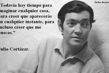 frases poeticas