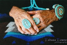 Hands / by Judith Rohland